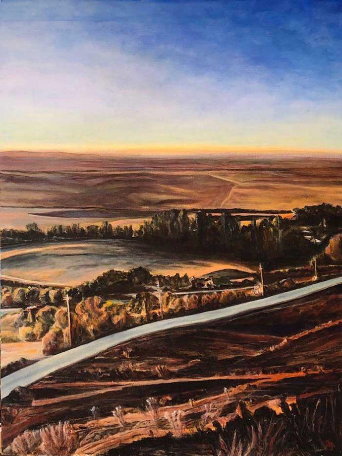 Adam-Galloway-View-from-carmona