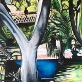 adam-galloway-alameda-gardens