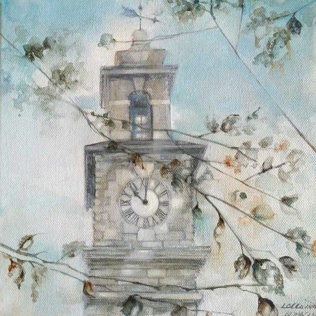 lorraine-buhagiar-clock-tower