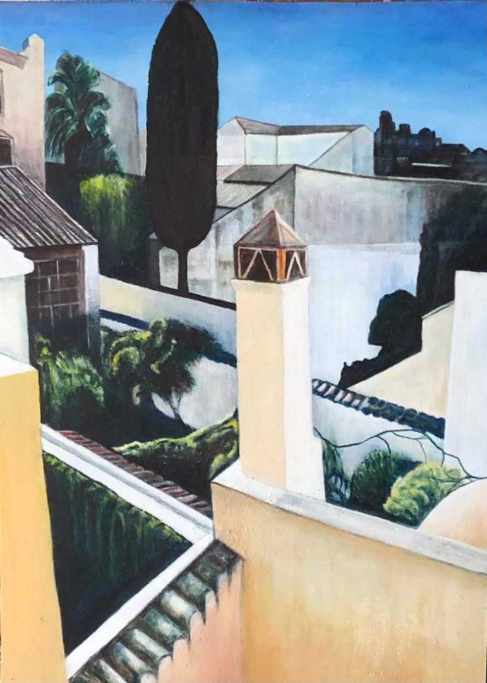 adam-galloway-hidden-gardens