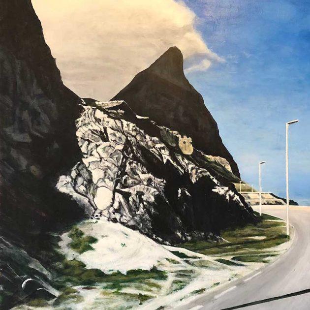 adam-galloway-landslide
